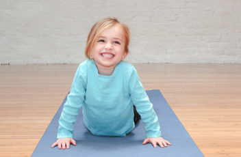 children-yoga