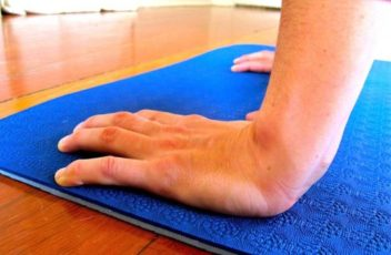 Yoga-for-Wrist-Pain